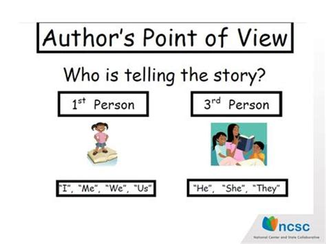 How to Write a Narrative Essay That Stands Out - kibincom